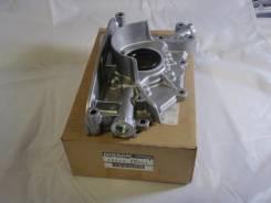 200MPH Маслонасос высокого давления N1 Nismo GT-R RB26DETT 15010-24U01. Nissan GT-R