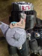 Стартер. Honda Civic Ferio, LA-ES1, CBA-ES1, UA-ES1 Honda Civic, LA-EU1 Двигатели: D15B, K20A2, D17A2, MG217, PSJD04, PSJD06, D15Y6, PSGD53, 4EE2, D16...