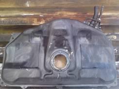 Бак топливный. Nissan Versa Nissan Primera, RP12, QP12, TP12, WHP12, HP12, WRP12, WTP12 Двигатели: QR20DE, QG18DE, SR20VE, QR25DD