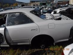 Половина кузова. Toyota Mark II, GX90, LX90, JZX90, JZX91, JZX93, SX90, JZX90E
