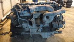 Ремонт грузовых двигателей Hyundai, Kia, Daewoo
