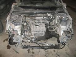 Крышка аккумулятора Peugeot 307