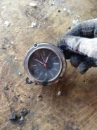 Часы T. Mark II x40