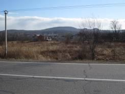 Продам участок в с. Геологов собственник. 1 450 кв.м., собственность, электричество, от агентства недвижимости (посредник)