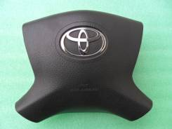 Подушка безопасности. Toyota Avensis, AZT255, AZT250, AZT251 Двигатели: 2AZFSE, 1AZFSE