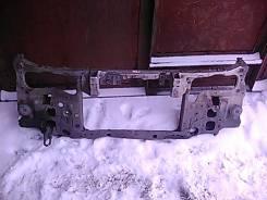 Рамка радиатора. Mazda Capella, GD6P, GD8B