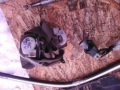 Ремень безопасности. Mazda Capella, GD8P, GD6P