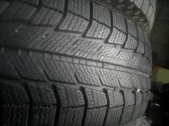 Michelin X-Ice Xi2. Зимние, без шипов, износ: 10%, 4 шт