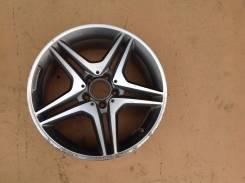 Mercedes. x5