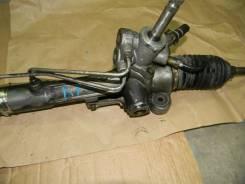 Рулевая рейка. Honda Stepwgn, RF3