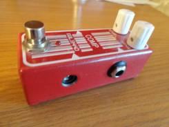 Мини компрессор для гитары Malekko Comp. (USA).
