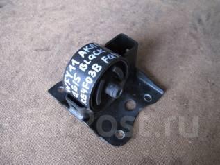 Опора. Nissan: Bluebird Sylphy, Almera, Sunny, Wingroad, Primera, Tino, AD Двигатели: QG15DE, QG18DE, QG16, QG13DE, QG18DEN
