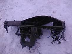 Панель приборов. Mazda Capella, GD8P, GD6P