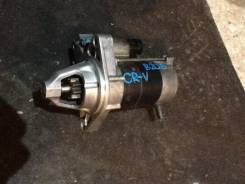 Ремкомплект стартера. Honda CR-V, RD1 Двигатель B20B