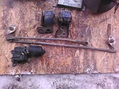 Мотор стеклоочистителя. Mazda Capella, GD8P, GD6P