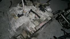 Автоматическая коробка переключения передач. Toyota Ipsum, ACM21 Toyota Avensis Verso, ACM21 Toyota Picnic Verso, ACM21