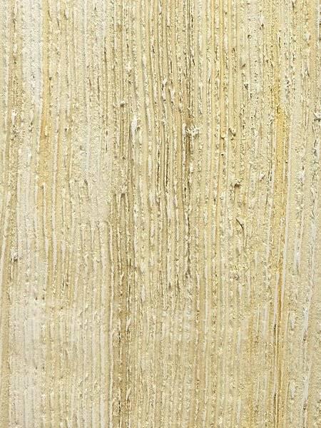 Распродажа декоративных красок и штукатурок пр-ва Россия и Италия!. Акция длится до 30 ноября