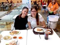 Работа и стажировки в лучших отелях Таиланда!