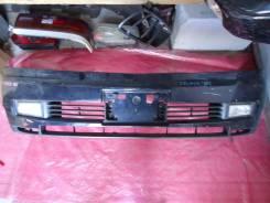 Бампер. Nissan Cedric, MY34, ENY34, Y34, HY34 Nissan Gloria, ENY34, MY34, HY34, Y34 Двигатели: VQ30DET, VQ30DD, VQ25DD, RB25DET