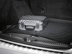 Сетка для стяжки багажа. Mercedes-Benz A-Class, W176