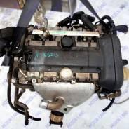 Контрактный б/у двигатель Volvo B5244S