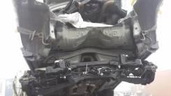 Балка поперечная. Toyota Crown Majesta, UZS171 Двигатель 1UZFE