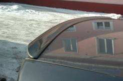 Спойлер. Toyota Corolla Levin, AE110, AE111