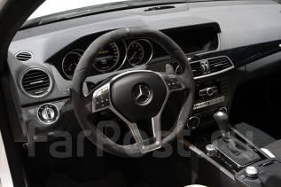 Руль. Mercedes-Benz A-Class, W176