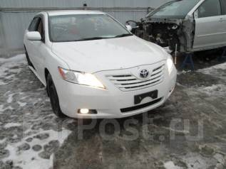 Бардачок. Toyota Camry, ACV40, ACV45