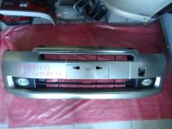 Бампер. Honda Mobilio, GB1, GB2 Двигатель L15A