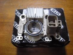Реле генератора. Mitsubishi Delica Space Gear, PF8W, PD8W, PE8W Mitsubishi Challenger, K97WG Mitsubishi Pajero, V26C, V26W, V46W, V46V, V26WG, V46WG Д...