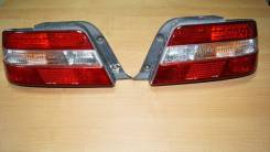 Стоп-сигнал. Toyota Chaser, LX100, SX100, GX100, JZX100