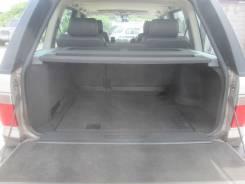 Амортизатор двери багажника. Land Rover Range Rover