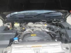 Ремень кондиционера. Land Rover Range Rover