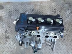 Двигатель. Mitsubishi Lancer X, CY2A Двигатель 4A91