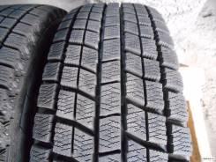 Bridgestone Blizzak Revo, 185/60R15