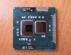 Intel Pentium P6100