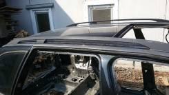 Рейлинг. BMW X5, E53 Двигатели: M54B30, M57D30T, M57D30TU, M57D30TU2, M57TU2D30, M62B44T, M62B44TU, N62B44, N62B48, M54, M62, N62, M57