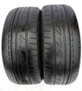 Bridgestone Playz. Летние, 2010 год, 20%, 2 шт. Под заказ