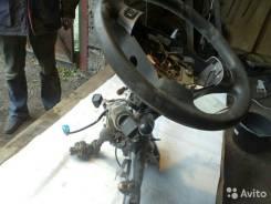 Колонка рулевая. Chery Tiggo Chery Tiggo 5 Vortex Tingo Двигатель SQR484F