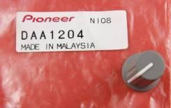 Pioneer DJM800, DJM900, DJM2000 - оригинальная ручка (кноб) DAA1204