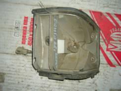 Габаритный огонь. Mazda Bongo, SSE8W, SSE8WE Двигатель FE