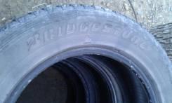 Шины 225/65/17 Bridgestone Blizzak DM-Z3