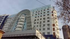 Места парковочные. Хабаровск, улица Тургенева, 49, р-н Центральный, 17 кв.м., электричество