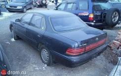 Toyota. SV32, 3SFE