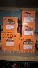 Пружина подвески. Toyota RAV4, SXA11G, SXA11W, SXA11 Двигатель 3SFE