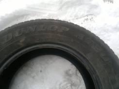 Dunlop Grandtrek AT20. Летние, износ: 60%, 4 шт