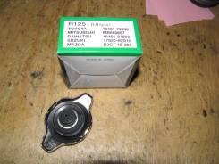 Крышка радиатора. Daihatsu