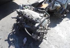 Продажа двигатель на Honda Domani MB3 D15B 6103199