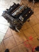 Двигатель. Infiniti FX35 Двигатели: VQ35DE, VQ35HR